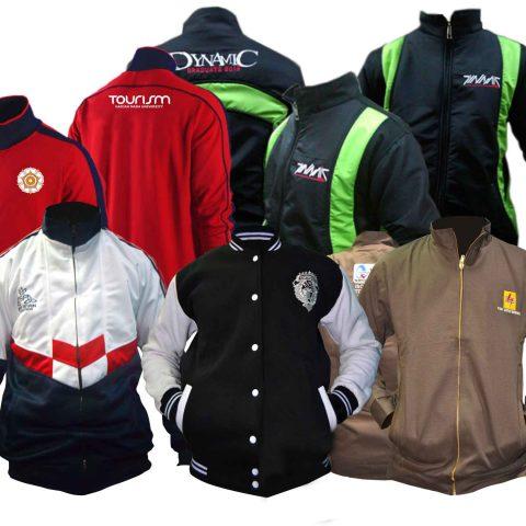 Kumpulan Jaket By Gastrad Indonesia
