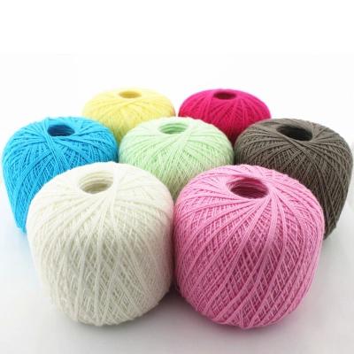 Пряжа для вязания крючком в Украине. Сравнить цены, купить