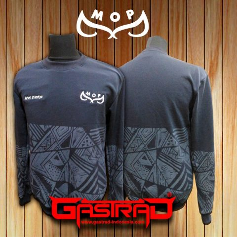 SWEATER OMK