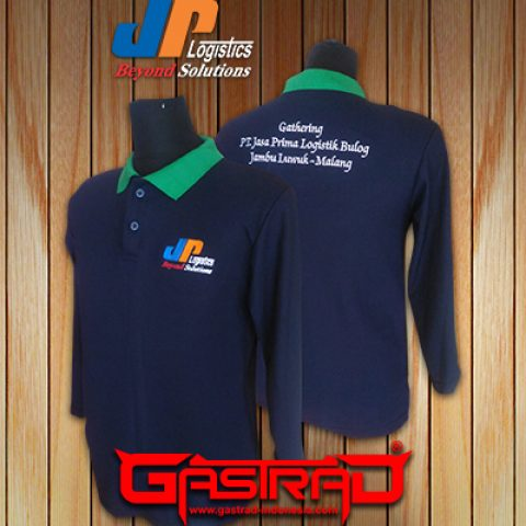POLO JP LOGISTIK SURABAYA